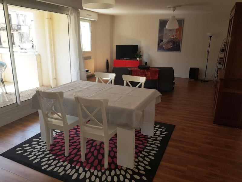 Vente appartement Pau 319 000€ - Photo 4