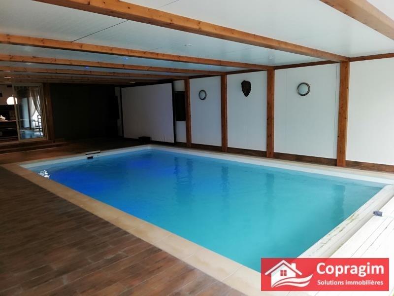 Sale house / villa Cannes ecluse 320000€ - Picture 8
