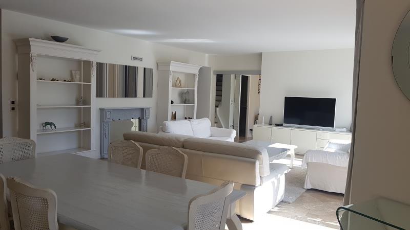 Vente maison / villa Torreilles 375000€ - Photo 4