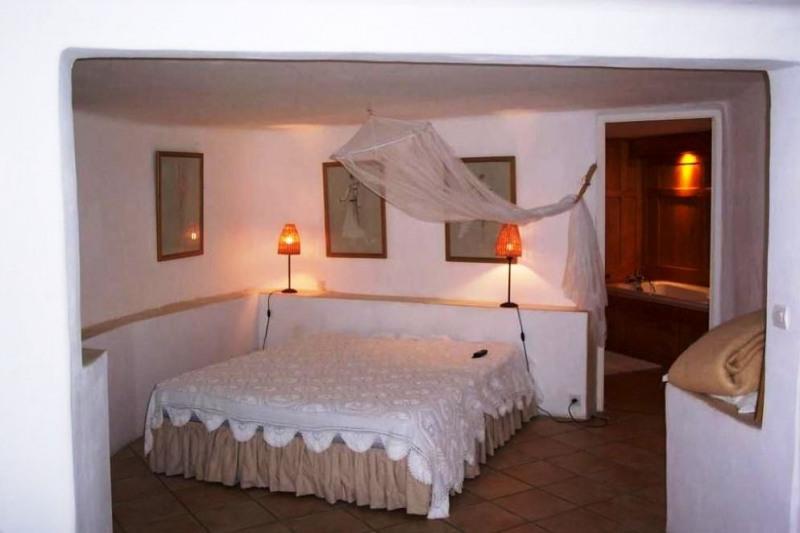 Vente maison / villa Propriano 1272000€ - Photo 14