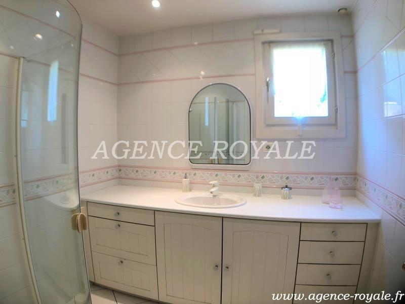 Vente maison / villa Aigremont 620000€ - Photo 14
