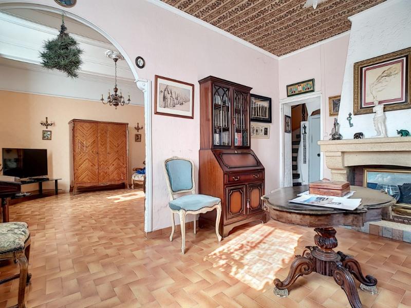 Life annuity house / villa Carpentras 59800€ - Picture 9