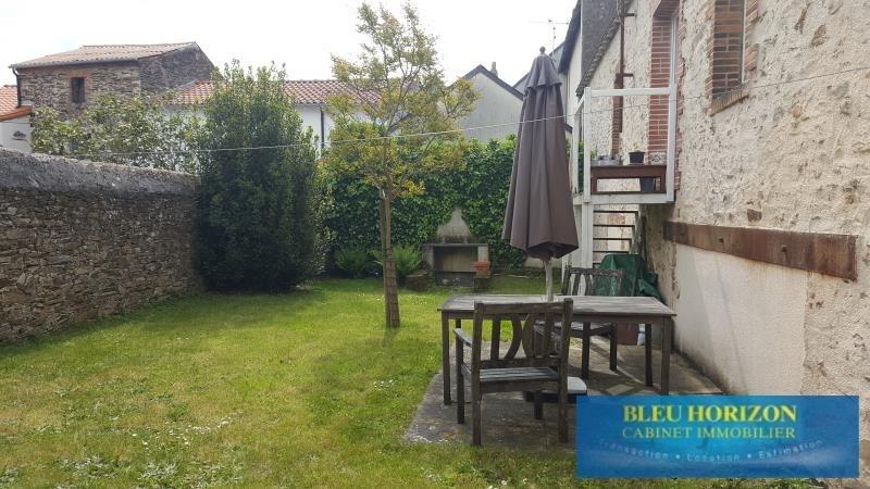 Sale house / villa Ste pazanne 250000€ - Picture 8