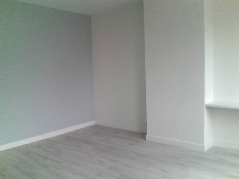 Location appartement Isigny sur mer 371€ CC - Photo 3