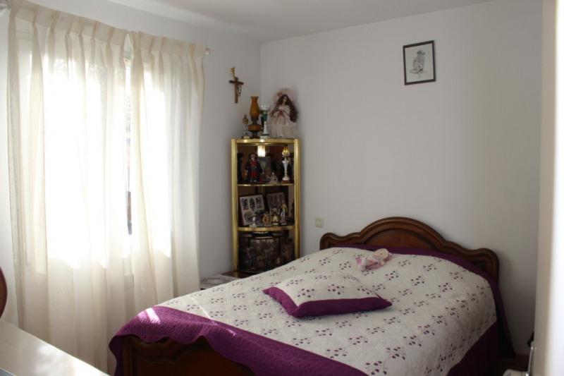 Vente maison / villa Bretignolles sur mer 271900€ - Photo 4