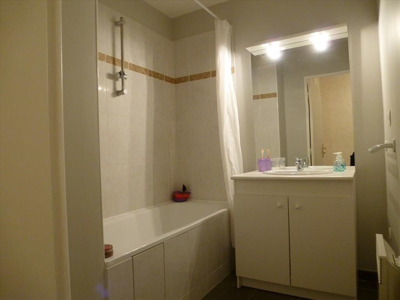 Sale apartment Creil 133 000€ - Picture 4