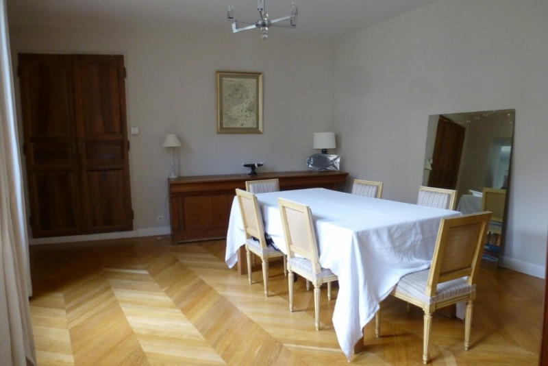 Vente de prestige maison / villa Angouleme 595000€ - Photo 8