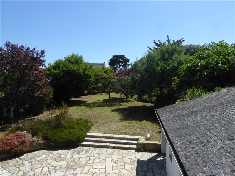 Deluxe sale house / villa Carnac 754000€ - Picture 2