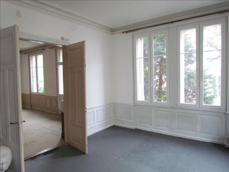 Sale apartment Strasbourg 525000€ - Picture 2