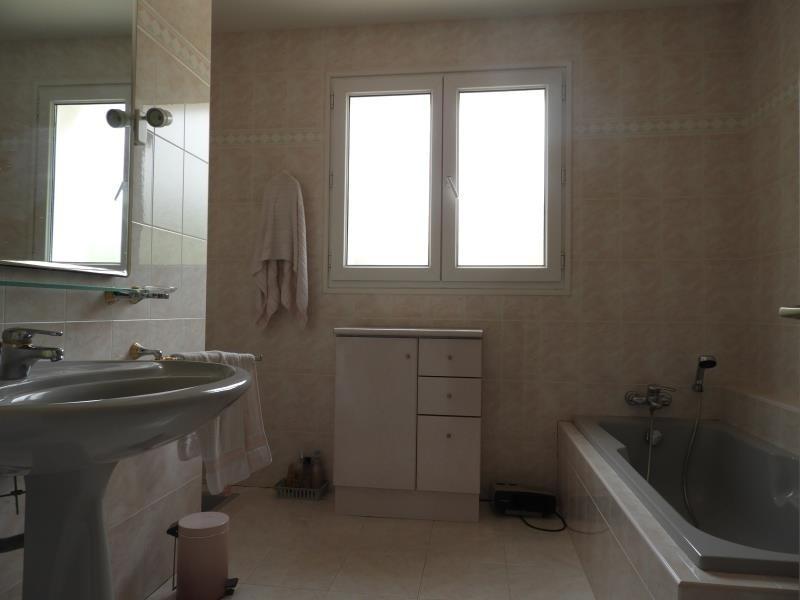 Vente de prestige maison / villa St georges d oleron 562800€ - Photo 13