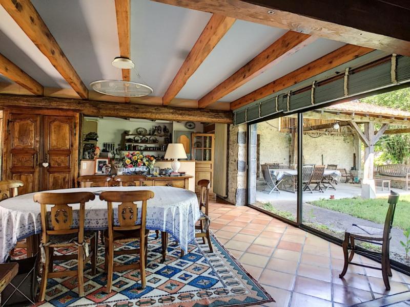 Deluxe sale house / villa Riom 570000€ - Picture 5