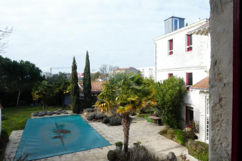 Vente de prestige maison / villa La rochelle 1575000€ - Photo 12