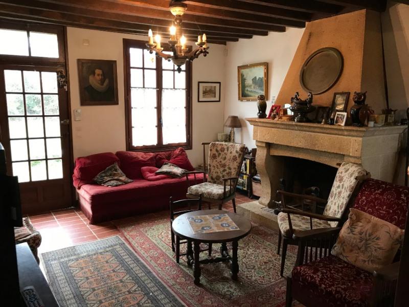 Vente maison / villa Doue 240000€ - Photo 2