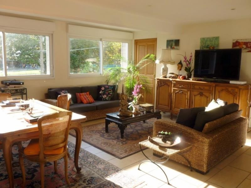 Vente appartement Honfleur 257 000€ - Photo 2