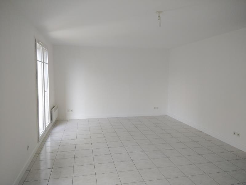 Vente maison / villa Vendôme 138000€ - Photo 3