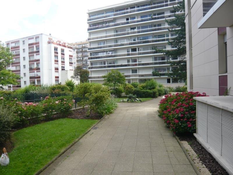 Sale apartment Paris 14ème 445500€ - Picture 15