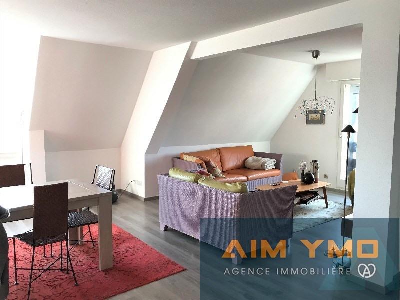 Venta  apartamento Colmar 295400€ - Fotografía 2