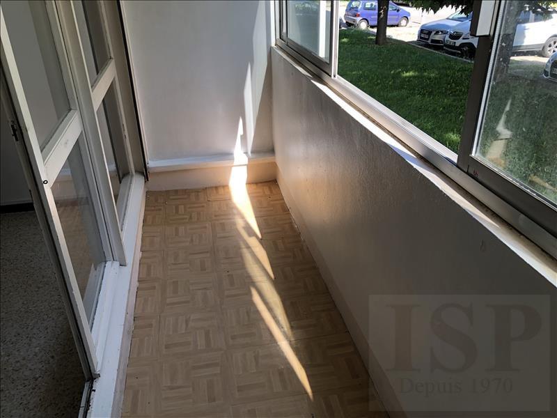 Rental apartment Aubagne 700€ CC - Picture 11