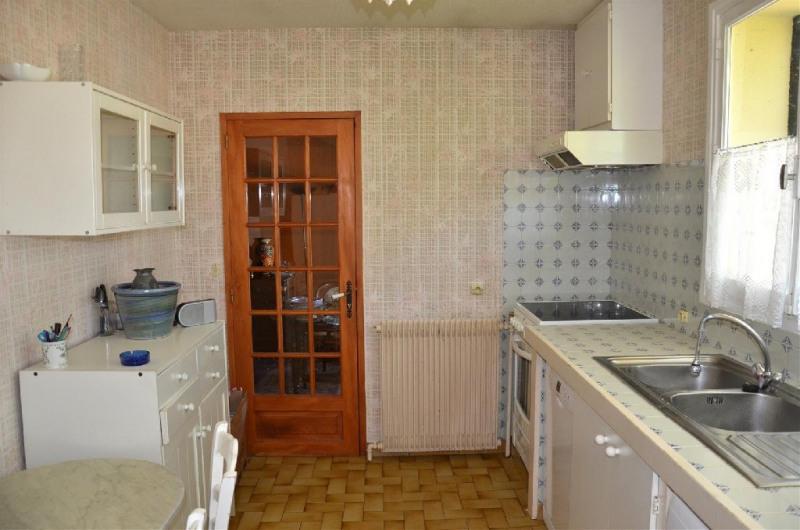 Sale house / villa Livry sur seine 229000€ - Picture 6