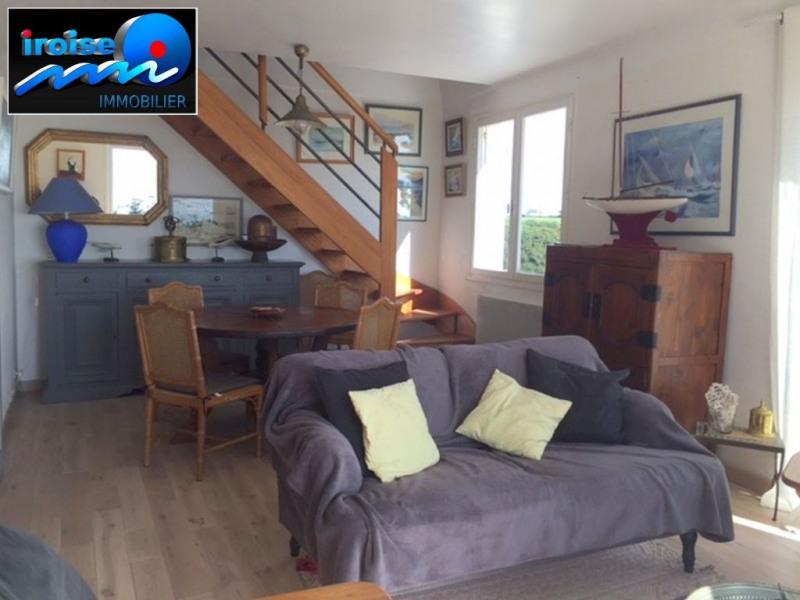 Vente maison / villa Ploumoguer 439000€ - Photo 6