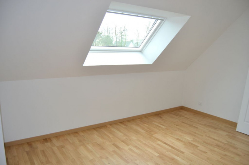 Location maison / villa L hermitage 813€ CC - Photo 2
