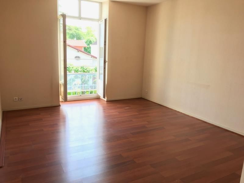 Sale apartment Dax 169 600€ - Picture 2