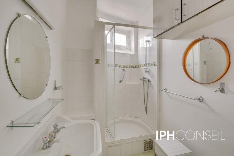 Vente appartement Courbevoie 695000€ - Photo 8