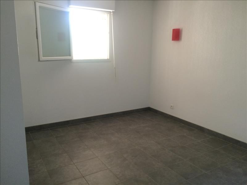 Location appartement Ile-rousse 880€ CC - Photo 3