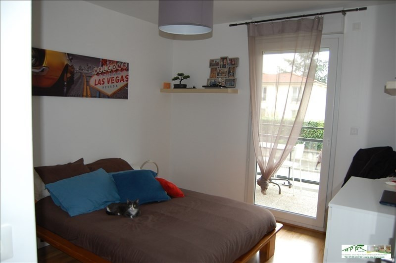 Rental apartment Draveil 985€ CC - Picture 4