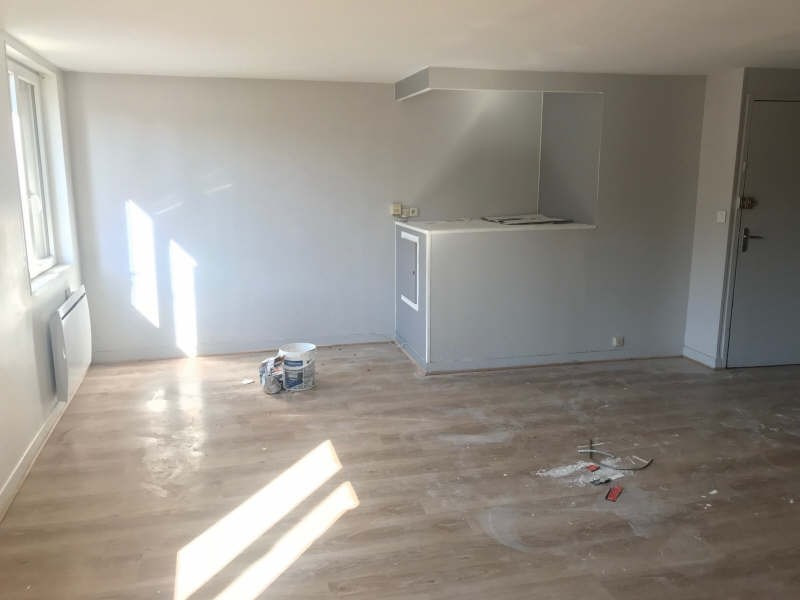 Produit d'investissement immeuble Troarn 130000€ - Photo 7