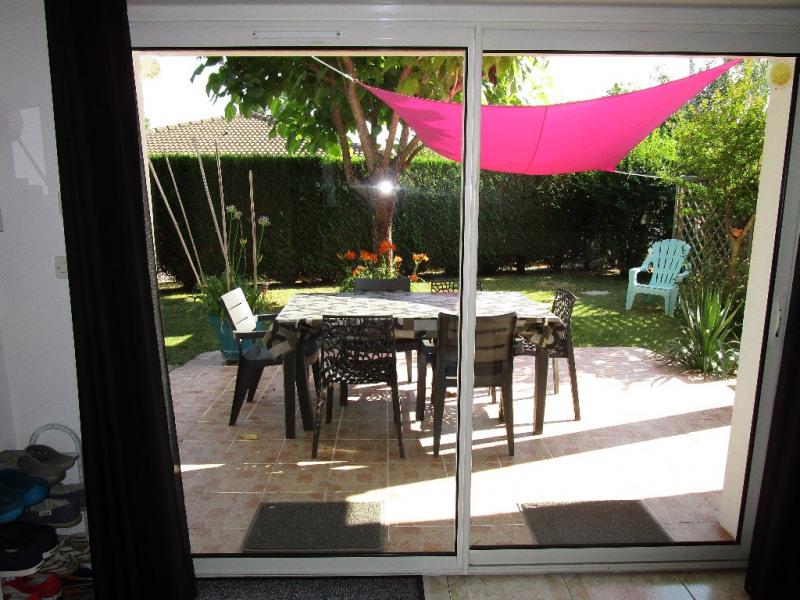 Vente maison / villa Vielle saint girons 331000€ - Photo 4