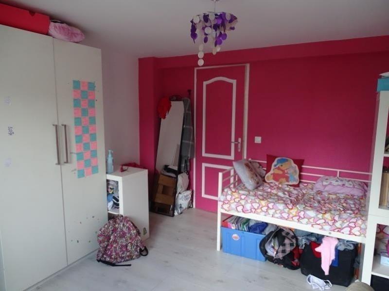 Vente maison / villa Neuilly en thelle 334000€ - Photo 2