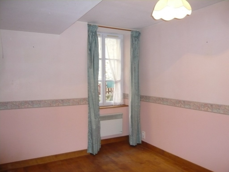 Vente appartement Meslay du maine 69500€ - Photo 4