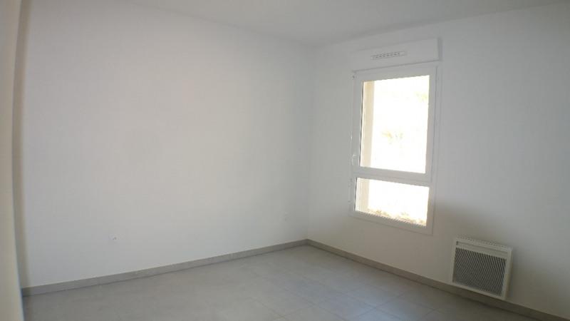 Verhuren  appartement Londe les maures 645€ CC - Foto 3