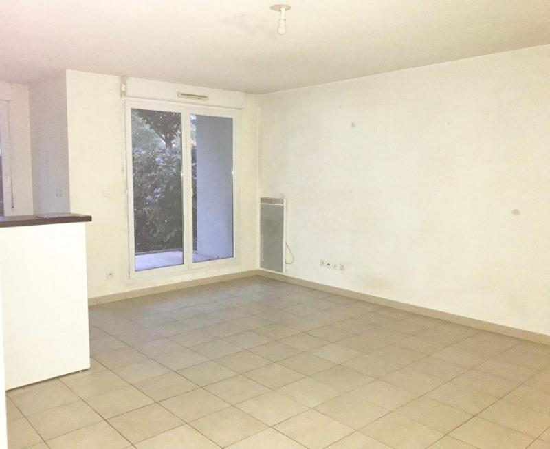 Sale apartment La verpilliere 139750€ - Picture 2