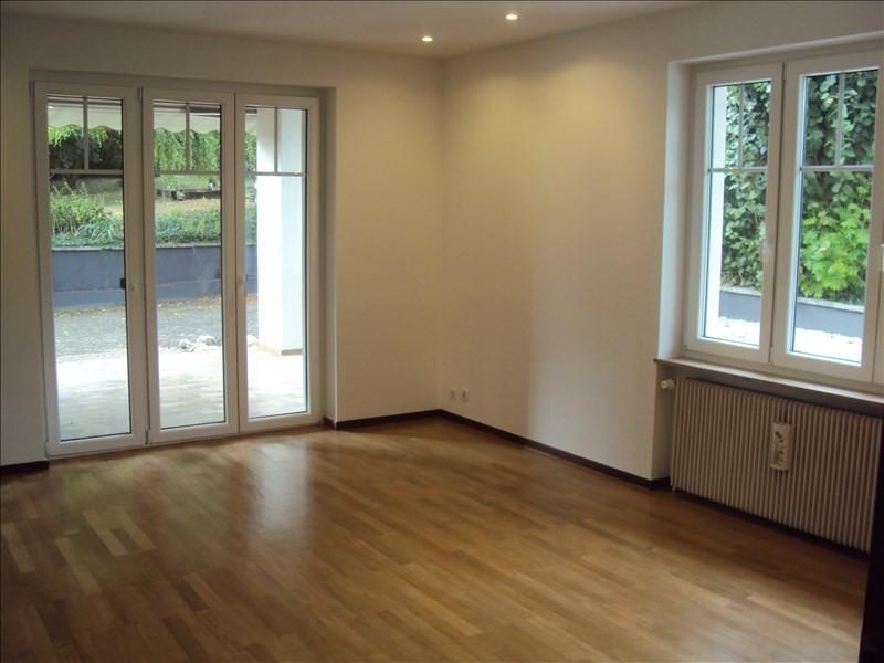 Vente de prestige maison / villa Zimmersheim 740000€ - Photo 5