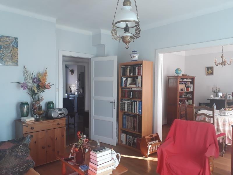 Sale apartment St die 59670€ - Picture 6