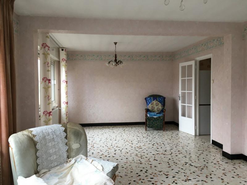 Vente maison / villa Lambres 189000€ - Photo 4