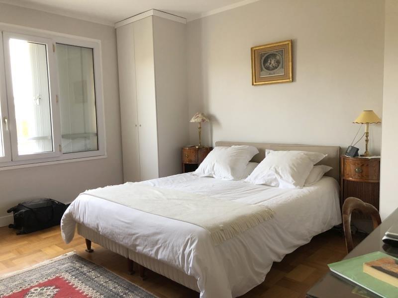 Sale apartment St germain en laye 715000€ - Picture 4
