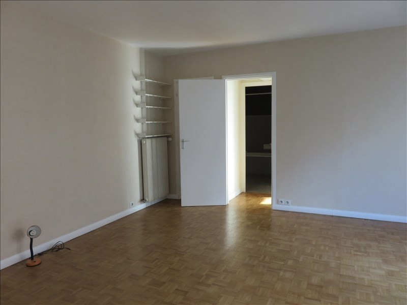 Vente appartement Le vesinet 235 000€ - Photo 2