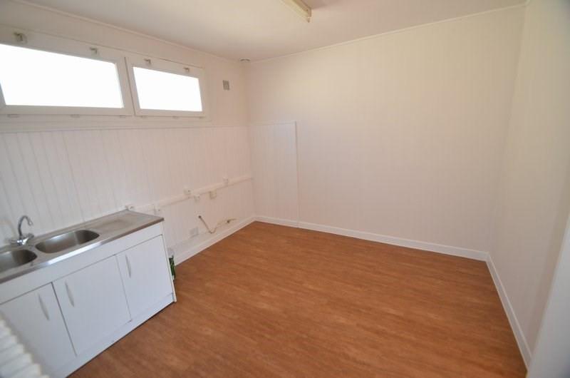 Location appartement Conde sur vire 457€ CC - Photo 3