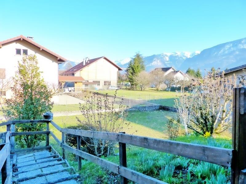 Sale house / villa Marignier 306000€ - Picture 4