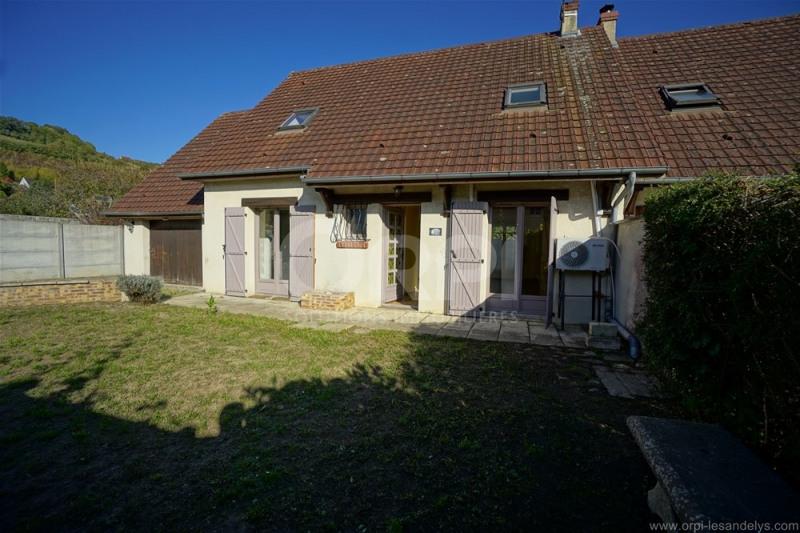 Vente maison / villa Les andelys 175000€ - Photo 7