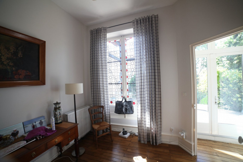 Vente maison / villa Le mans 455 400€ - Photo 9