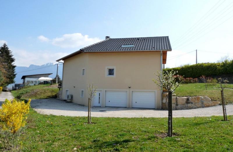 Vente de prestige maison / villa Etaux 560000€ - Photo 22