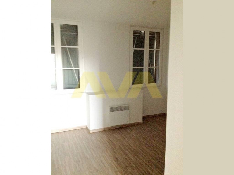 Sale apartment Oloron-sainte-marie 105 000€ - Picture 6
