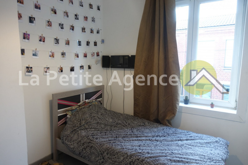 Vente maison / villa Gondecourt 142 900€ - Photo 3