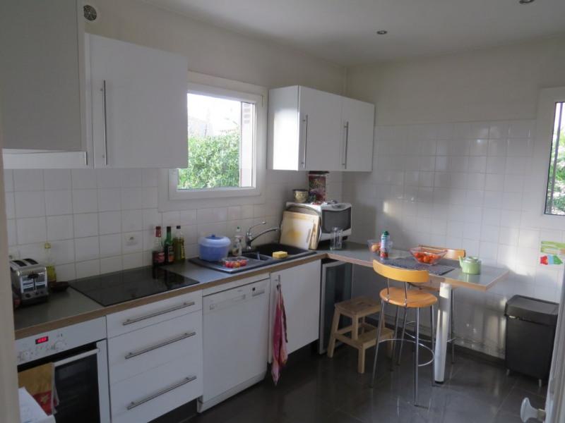 Deluxe sale house / villa Maisons laffitte 1590000€ - Picture 4