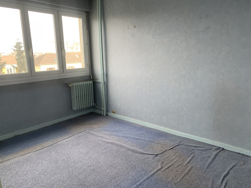 Sale apartment Les pavillons-sous-bois 174000€ - Picture 5