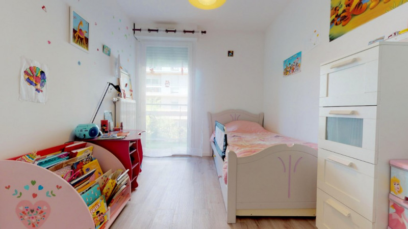 Vente appartement Chatenay malabry 398000€ - Photo 5